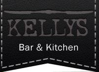 Kellys Bar and Kitchen Olinda